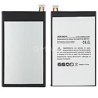 Original аккумулятор T4450E для Samsung T310 Galaxy Tab 3 8.0 4450мАh (батарея, АКБ)