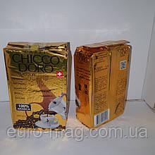 Кофе молотый Chicco Doro 100% арабика  250 г Чіко Доро