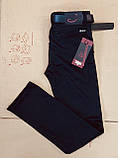 Штани для хлопчиків 11-15 років Sinbad, фото 2