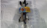 Рыболовная снасть донка(резинка),готовая, оснащенная , товары для рыбалки груз 100-150г.