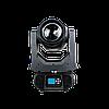 Голова Color Imagination SI-220L BEAM 230L, фото 2