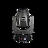 Голова Color Imagination SI-220L BEAM 230L, фото 3