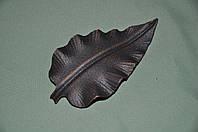 Лист холодная штамповка