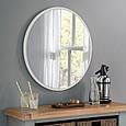 Органическое средство для мытья стекла, моющее средство для стекла и зеркал 500 мл, Zielko, фото 2