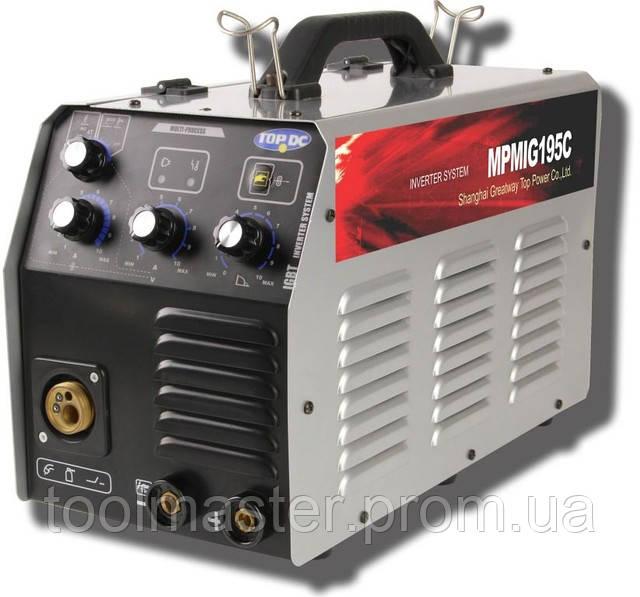Сварочный аппарат титан цены энергия 200 сварочный аппарат