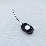 GPS Tenex 10EX динамик голосовой, музыкальный, фото 2