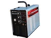 Инверторный сварочный аппарат Титан ПИСПА230С