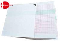 Папір для фетального монітора HEACO L8