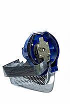 Кормоізмельчітель МЛИН-ОК МЛИН-3, фото 3