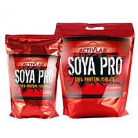 Протеин Activlab SOYA PRO 2000г