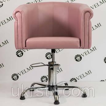 Парикмахерское кресло REFLECTION