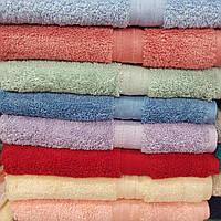 Банные полотенце