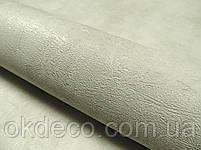 Обои виниловые на флизелиновой основе Marburg (Loft) 59608 Бетон, фото 5