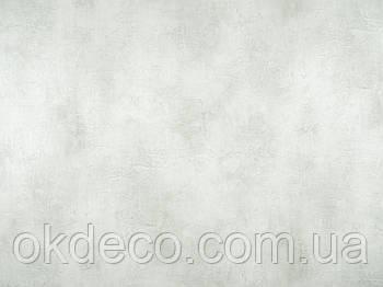 Обои виниловые на флизелиновой основе Marburg (Loft) 59609 Бетон