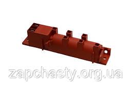 Катушка розжига для духовок и газовых плит, 2 входа / 6 свечей, Gorenje 185871, 815143