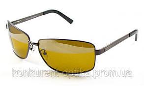 Очки антифары поляризационные спортивные Loris BL0353