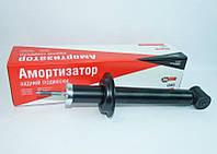 Амортизатор подвески задний ВАЗ 2170 (пр-во ОАТ-Скопин)