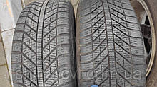 Зимові шини 205/55 R16 94V GOODYEAR WECTOR 4 SEASONS