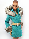Одежда для кукол Барби - пальто*, фото 6