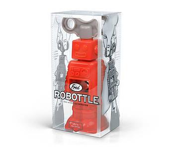Штопор Fred & Friends Робот