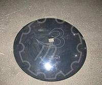 Диск ЛДГ 460*4, центральный внутр. кв. 31*31мм, гладкий