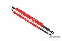 Амортизатор подвески задний ВАЗ 2170 (про-во FENOX)