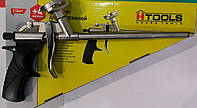 Пистолет для монтажной пены 21B601