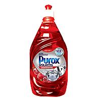 Средство для мытья посуды Purox Granatapfel 650 мл