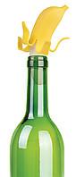 Пробка для бутылки Fred & Friends Банан