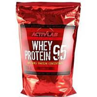 Протеин ACTIVLAB Whey 95 700г