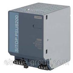 Блок питания Siemens 6EP1336-3BA10