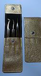 Чехол для пинцета, фото 2