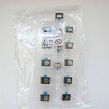 Динамік для Apple iPhone 4G / 4S speaker, фото 5