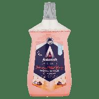 Концентрат для мытья деревяных полов Astonish 1л Жасмина и Лесная ягода