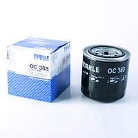 Фильтр масляный ВАЗ 2101, 2103