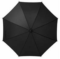 Зонт для гольфа hbFA645