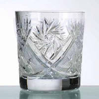 Німан Набір склянок 250мл.1000/1 млин tp6873-250-1000/1