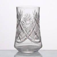 Німан Набір склянок для напою 200г. 1000/1 мельницаtp6103-200-1000/1
