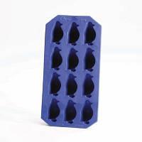 Форма для льда(каучук) hb00652