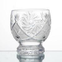 Німан Набір склянок 200 мл 900/43 tp5576-200-900/43