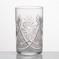 Неман Набор стаканов 250 мл 900/43 tp5107-250-900/43