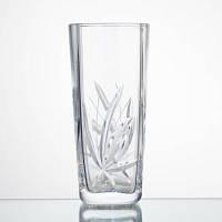 Німан Набір склянок широкий 250г tp8016-250-900/147