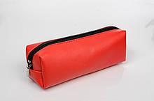 Женская косметичка Sambag Candy SSH Красный 30111017, КОД: 2375669