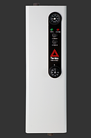 Электрические котлы Tenko Эконом 12 кВт, 380 В, фото 1