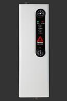Электрические котлы Tenko Эконом 6 кВт, 380 В, фото 1