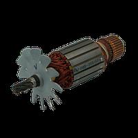 Якорь металореза Элпром