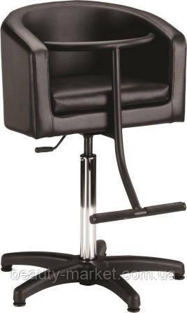 Парикмахерское кресло для детей Kinder