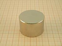 Реально польский неодимовый магнит 45х30, 100кг, N42, ПОДБОР со 100%й гарантией