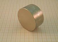 Самый ходовой неодимовый супермагнит 60 30mm 150kg N42 ПОДБОР 100% ВСЕ РАЗМЕРЫ
