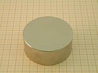 Супермагнит, магнит неодимовый 70х30 мм♛отрыв 180кг♛N42♛Польша→ГАРАНИРУЕМ КАЧЕСТВО!, фото 1